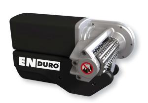 Enduro EM 305