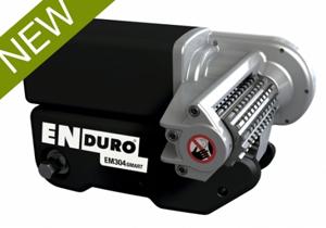 Enduro mover em304 smart