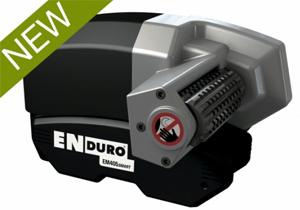 Enduro mover em405 smart