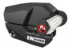 Enduro EM303+