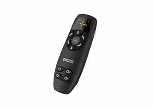 Enduro EM505 afstandsbediening