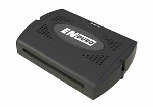 Enduro EM505 kastje