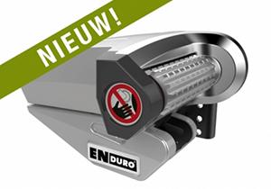 Enduro EM505